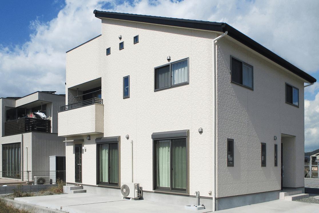 house02_01