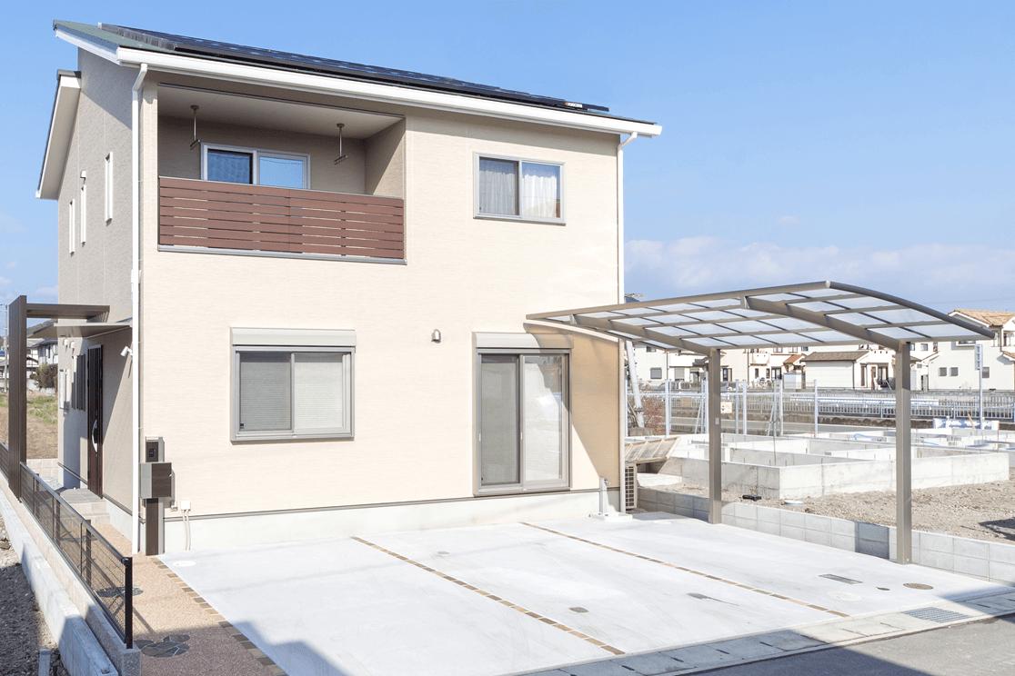 house04_01